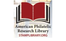 Catalog – Postal History Foundation