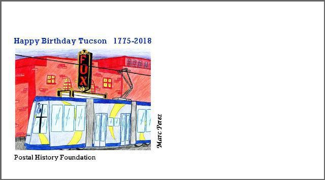 Cachet D; design by Marc Perez, age group 9-12